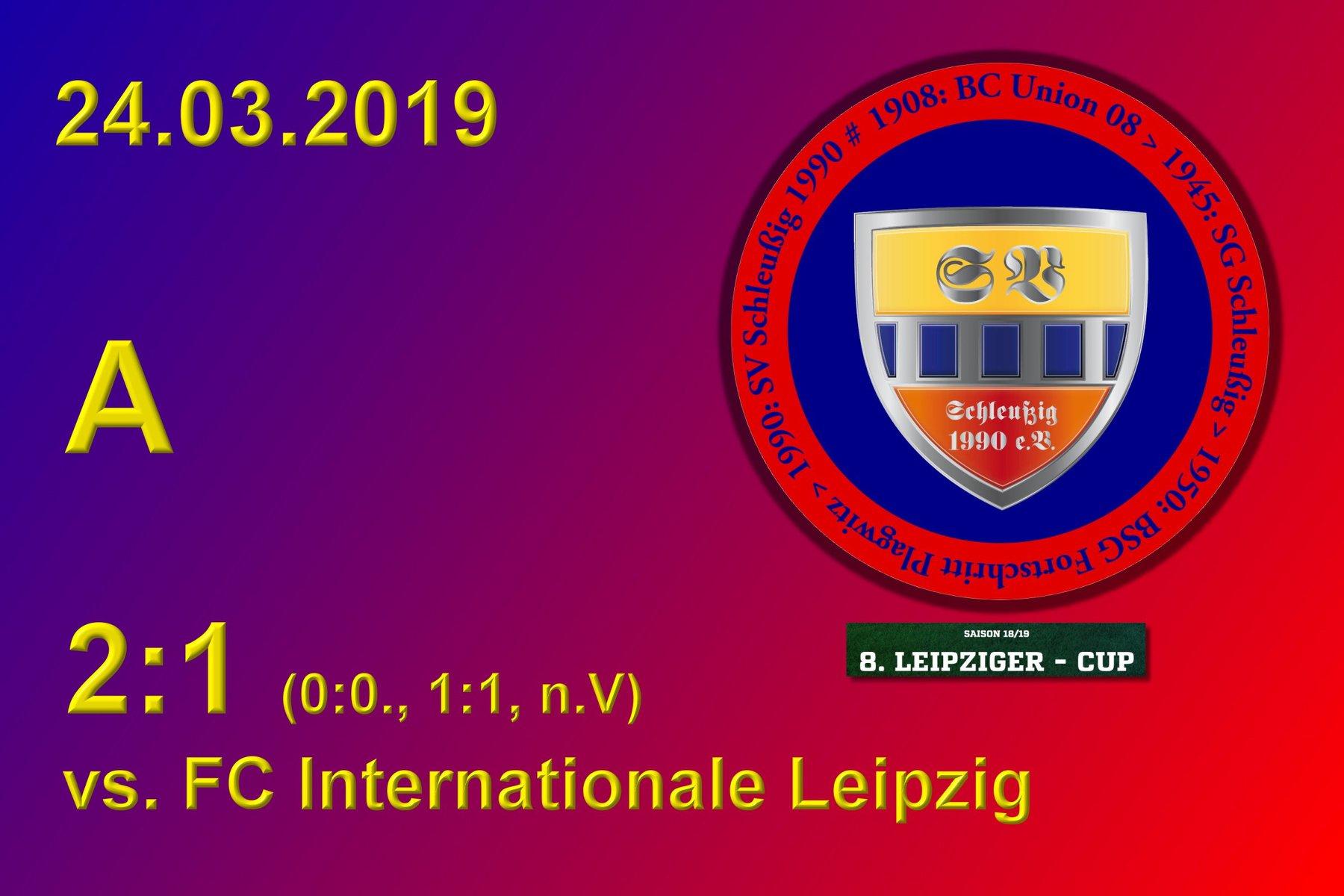 A-Pokal_vs_Inter
