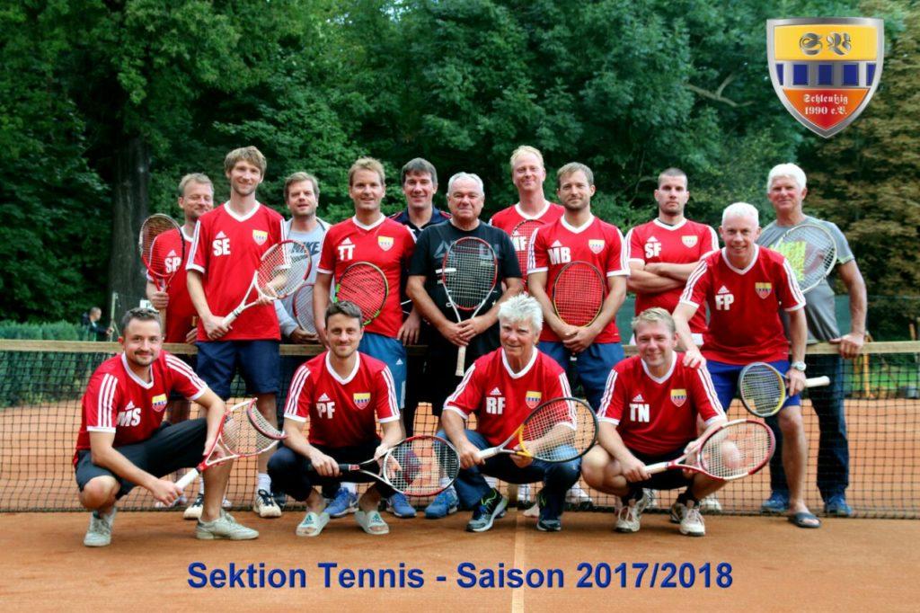 Tennis_2017_18